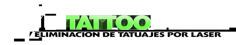 QUITATTOOAVERIA